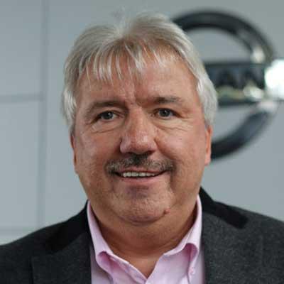 Rainer Guthmann