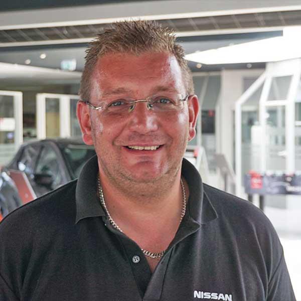 Stefan Griebner