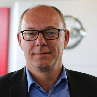 Karl-Heinz Rösken